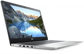 "DELL NB Inspiron 5593, 15.6"" FHD"
