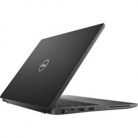 DELL NB LATITUDE 7400, INTEL 8va GEN i7-8665U