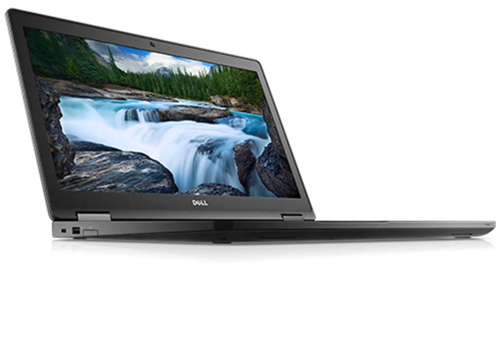 DELL NB LATITUDE 5410, 10maGn i5-10210U