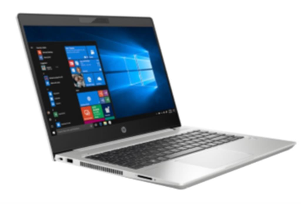 NB HP PROBOOK 440 G7, CORE i5-10210U